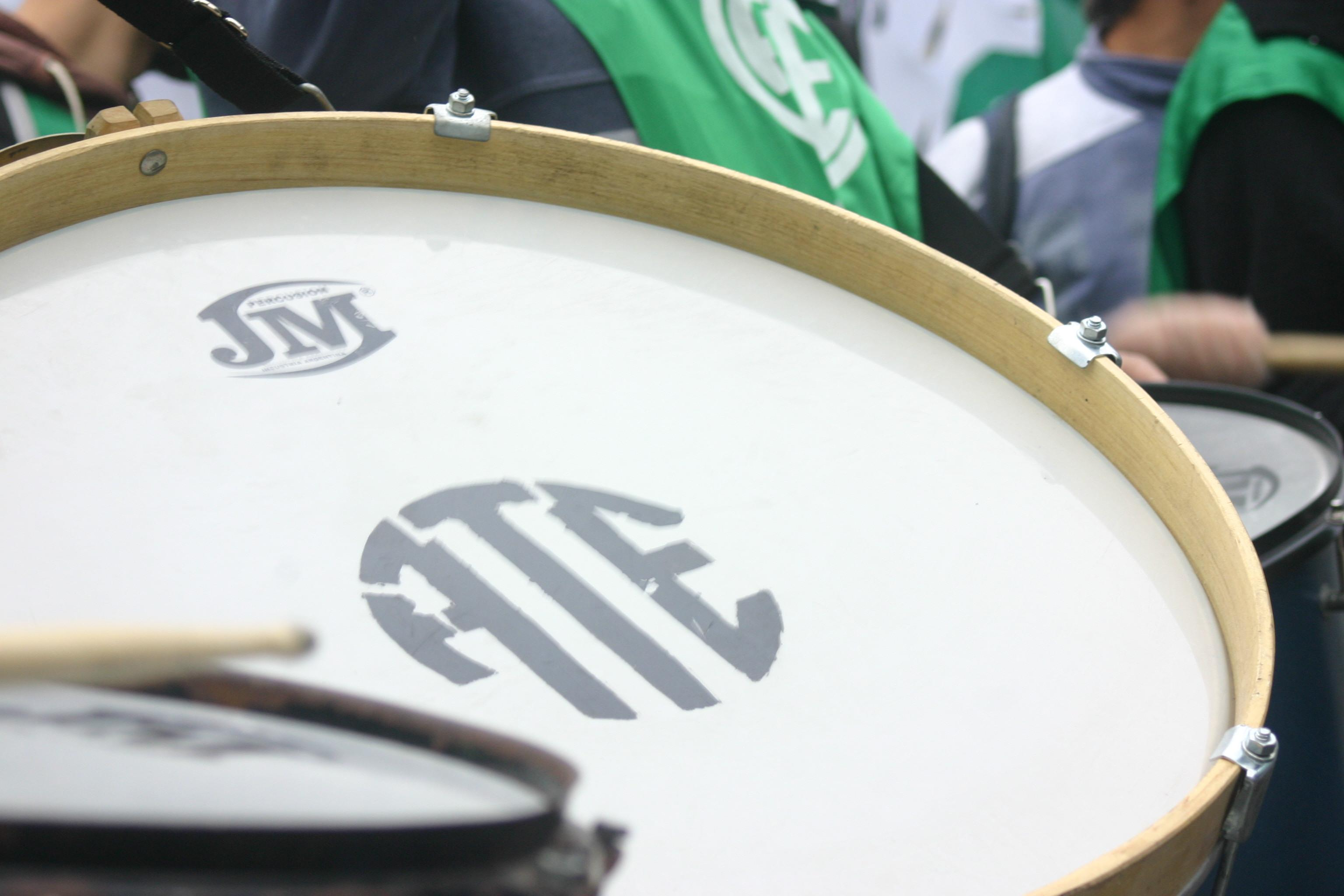 Estatales de ATE anunciaron un paro nacional de 48 horas