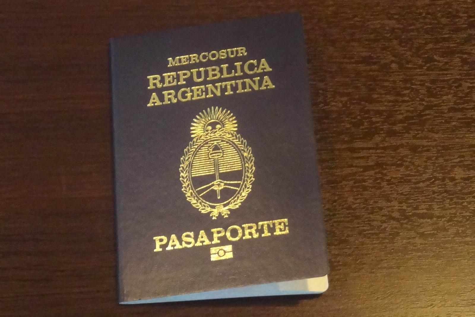 Fotos urgentes para pasaporte df domingo 94