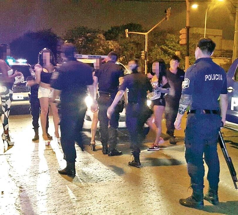 prostitutas en vilalba experiencias prostitutas
