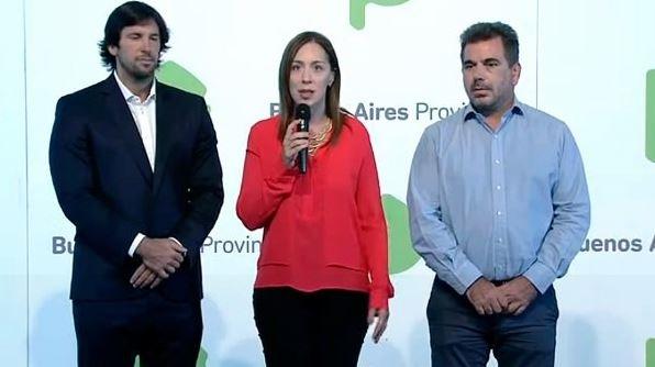 Vidal licitará las máquinas tragamonedas y cierra cuatro salas de juego