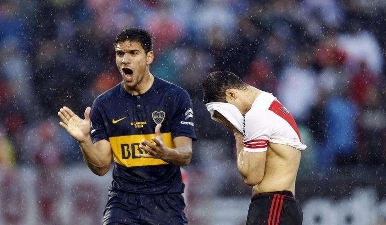 Confirmado: Sol Pérez súper enamorada de un jugador de Boca