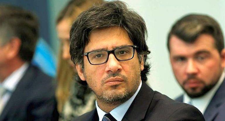 Para Germán Garavano, la liberación de Cristóbal López genera