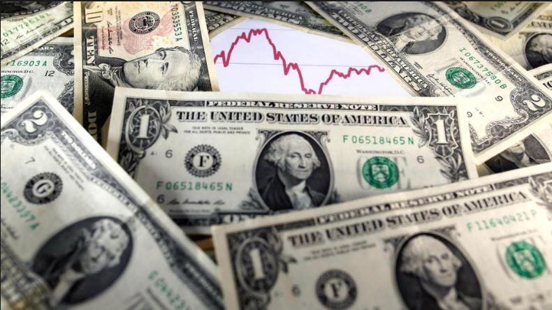 ¿Cómo pagar los gastos en dólares sin el impuesto PAÍS?