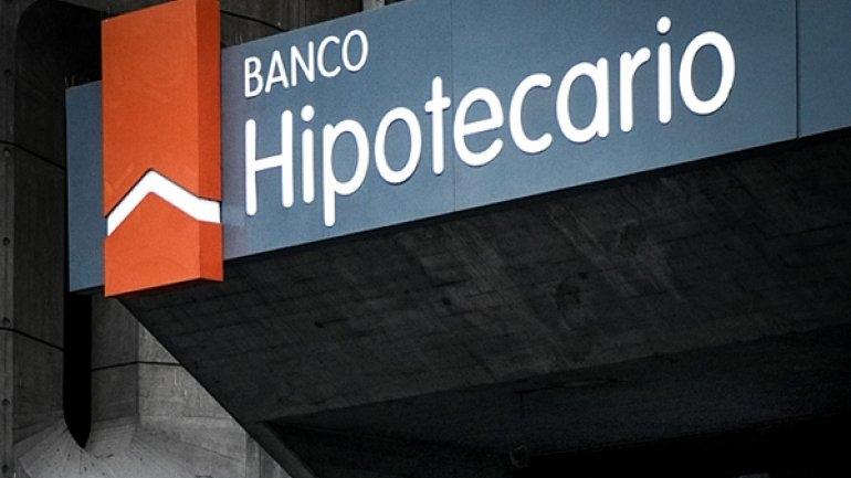 Banco Nación sube las tasas de créditos UVA