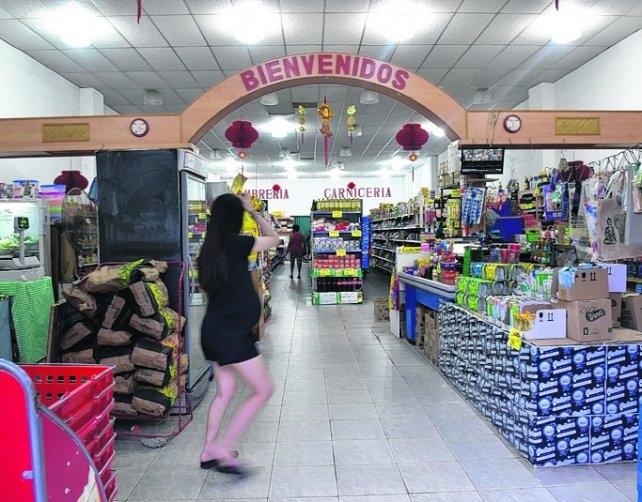 Comerciantes de Necochea expresaron su preocupación por los mercados chinos - Diario Cuatro Vientos