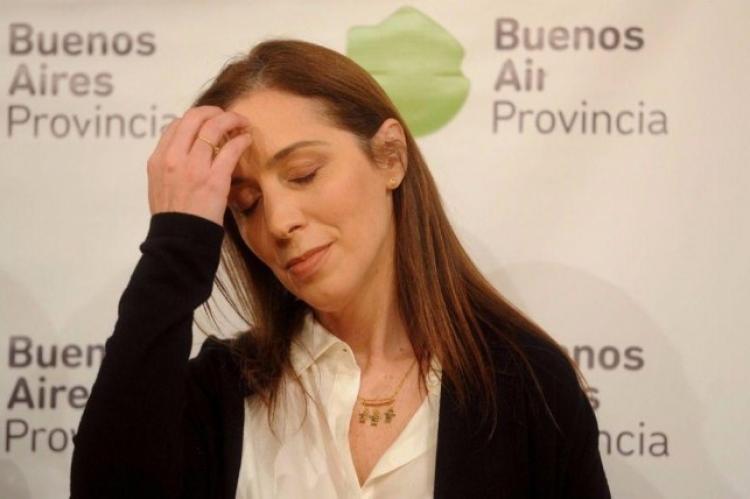 Se espera otra victoria del peronismo sobre Cambiemos — Elecciones en Córdoba