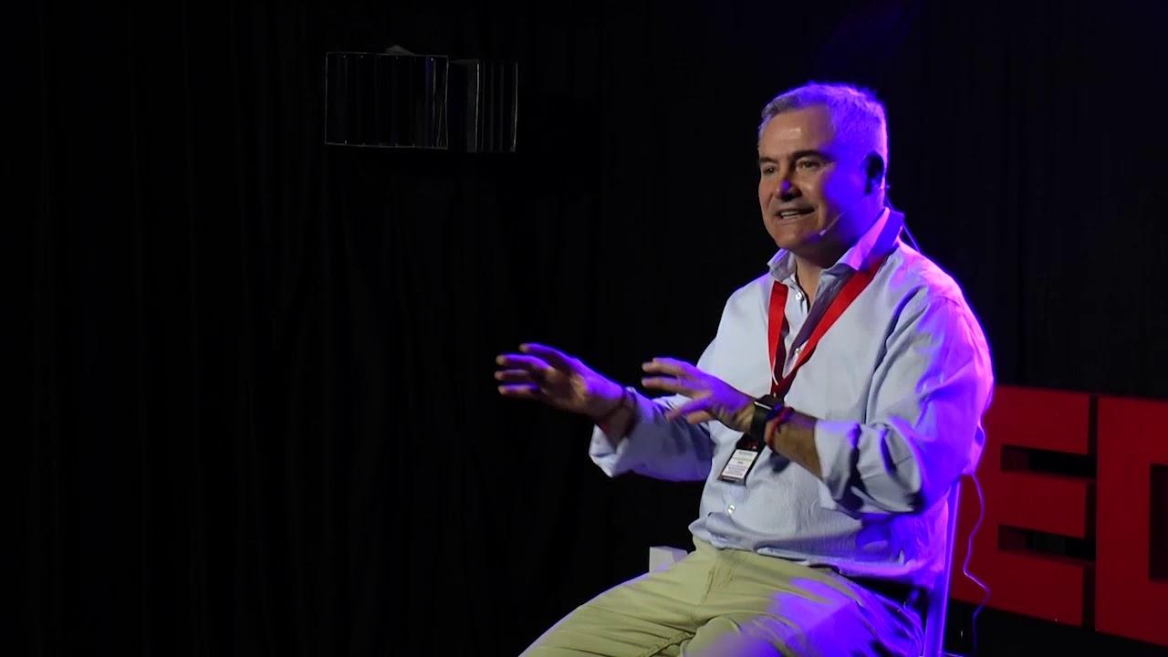Mario Goicoechea asumió como presidente del Puerto de Buenos Aires