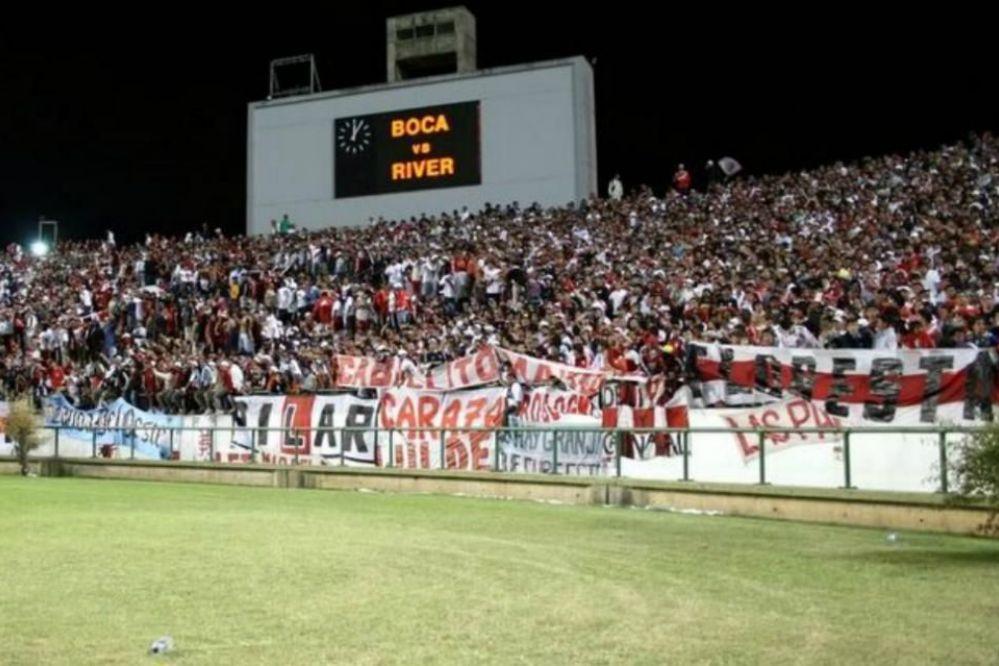 Boca y River jugarán el 18 de enero en Mar del Plata
