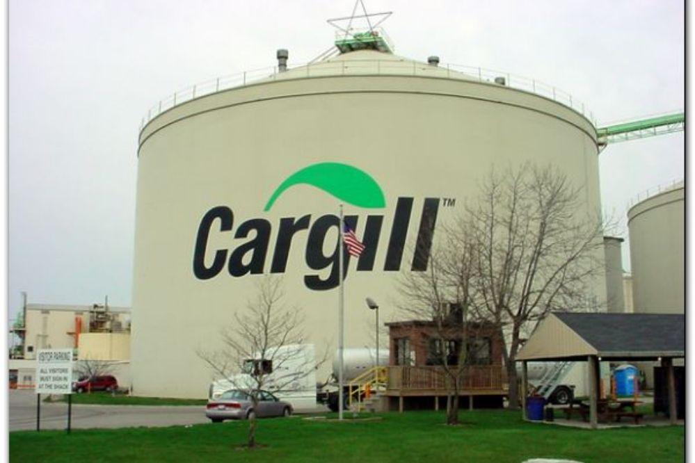 ¿Despidos encubiertos?: Alerta de aceiteros por un plan de retiros voluntarios en Cargill