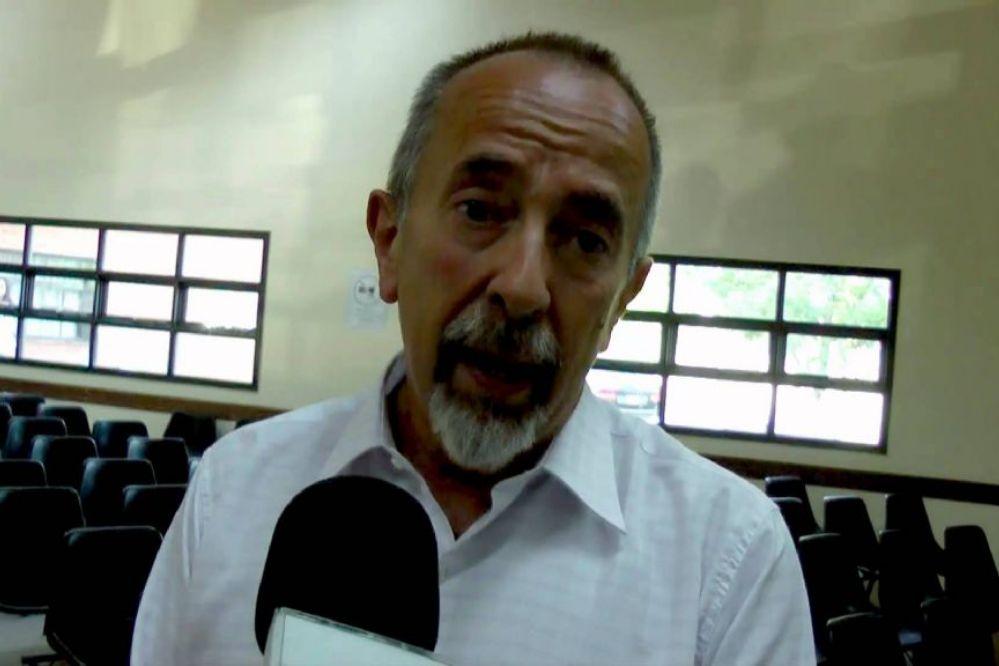 Juez Mario Juliano: El linchamiento puede ser penado con cadena perpetua