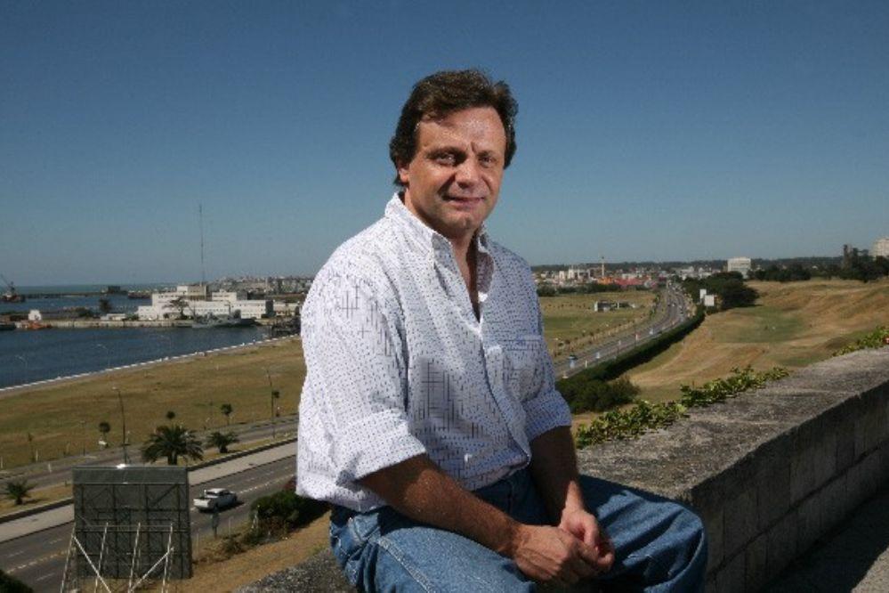 Investigarán en la Justicia a la gestión de Pulti en Mar del Plata