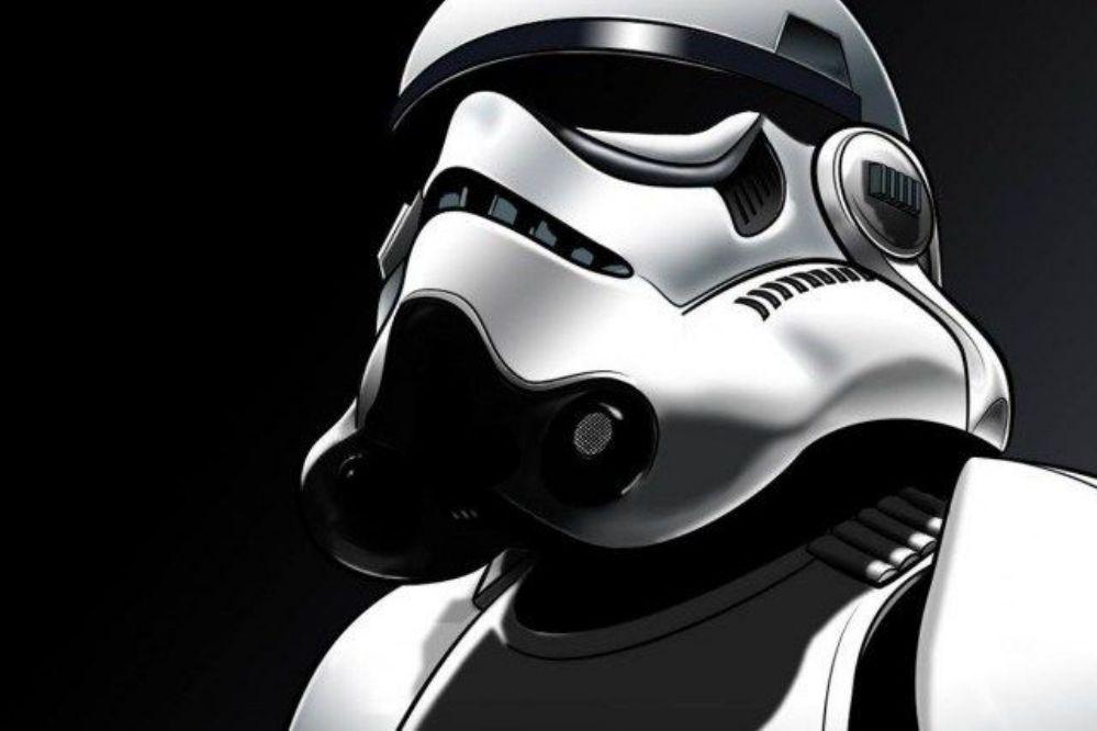 Star Wars tendrá su primer personaje gay