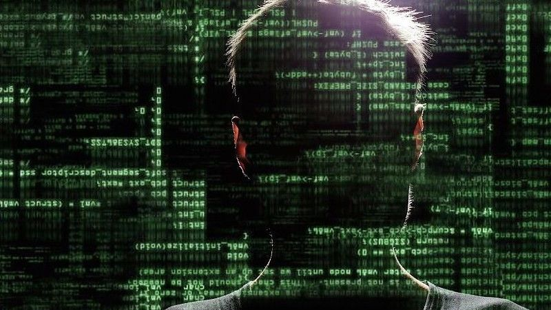 Ataque hacker afecta a Twitter, Amazon, Spotify y Reddit