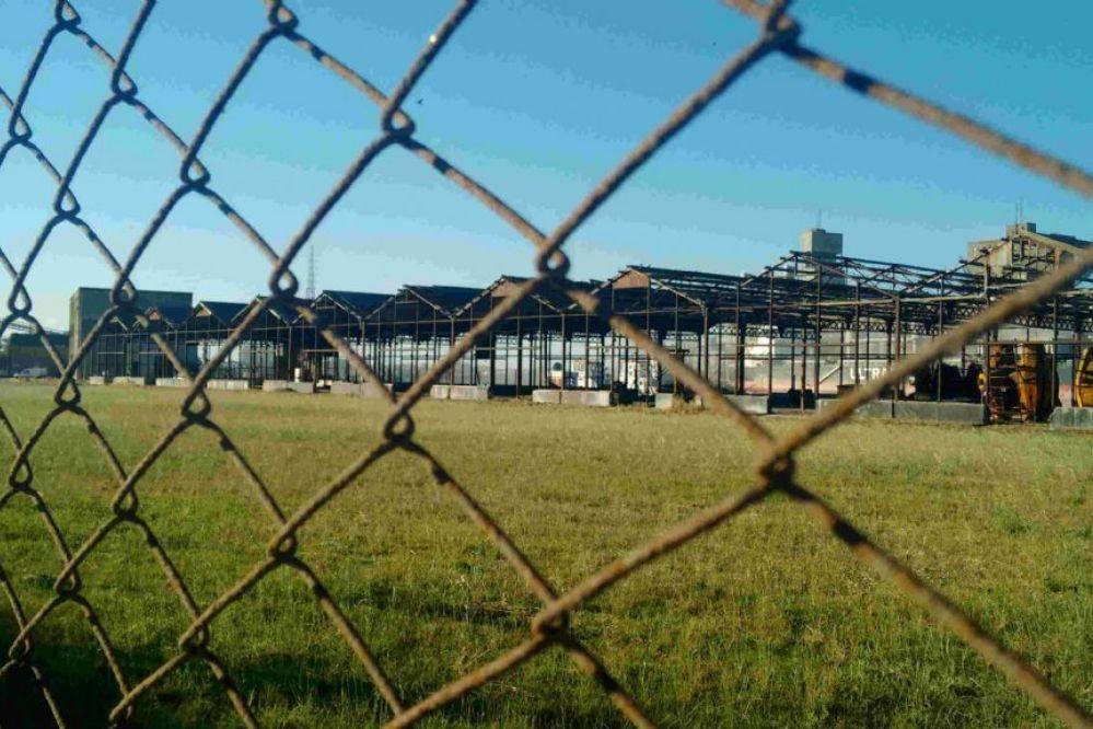 Denuncia en Puerto Quequén: Serias irregularidades en Sitios 11 y 12 que la Justicia local cajonea