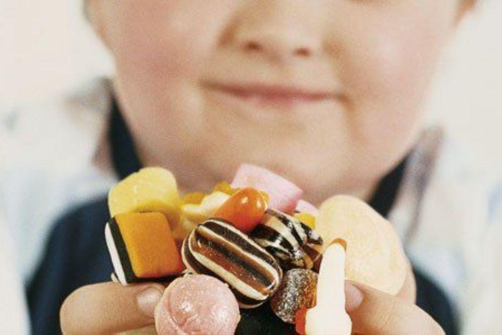 Estudio revela que niños que nacen por cesárea son más propensos a la obesidad