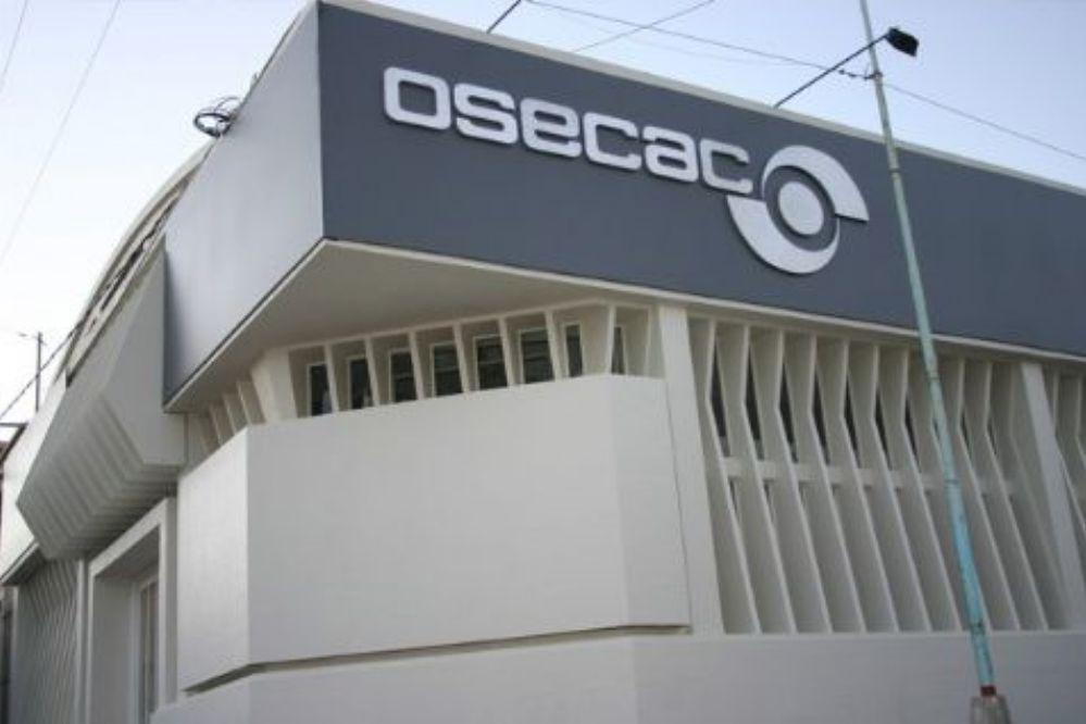 La Justicia ordena a OSECAC que cubra costoso tratamiento en Mar del Plata