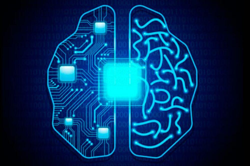 8 hábitos mentales para mejorar la inteligencia