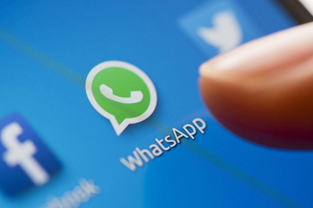 """Alertan sobre una falsa denuncia de """"drogas para niños"""" que circula en WhatsApp"""
