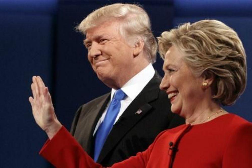 ¿Los rusos intervinieron para que ganara Trump en EE.UU.?