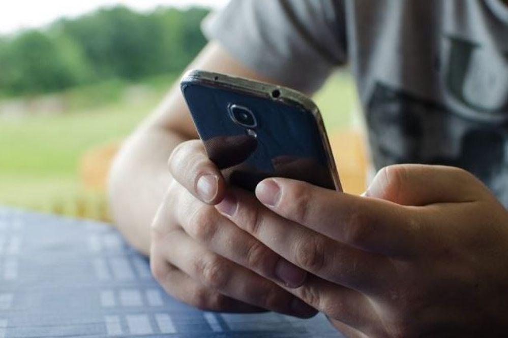 """La telefonía celular sigue liderando el """"ranking"""" de reclamos en Necochea"""