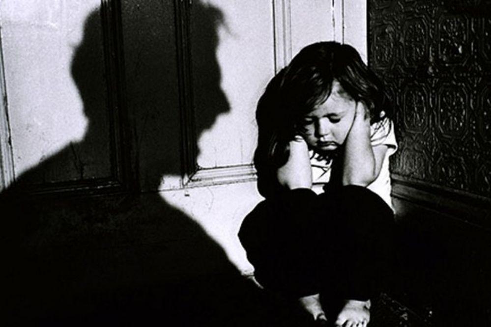 Resultado de imagen para maltrato a niños y jovenes