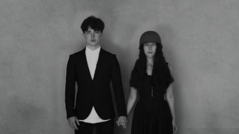 "Escuchá ""Get Out of Your Own Way"", el nuevo adelanto de U2"