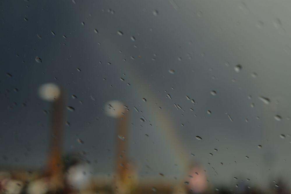 Así estará el clima este miércoles en Necochea y Quequén