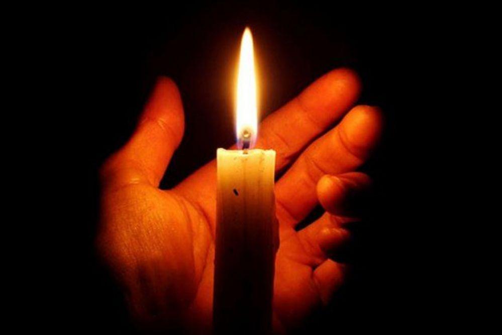 Corte de luz: Ola de reclamos de los vecinos