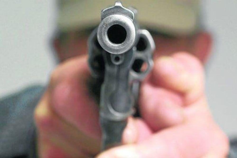 Necochea tiene la segunda menor cantidad de asaltos a mano armada de la provincia