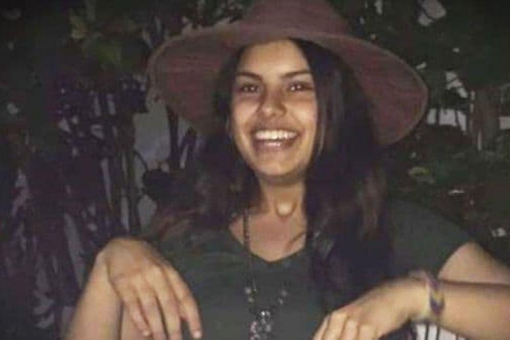 """""""Anahí no fue una más"""": Texto viral de la escritora Cecilia Solá sobre el asesinato de Anahí Benítez"""