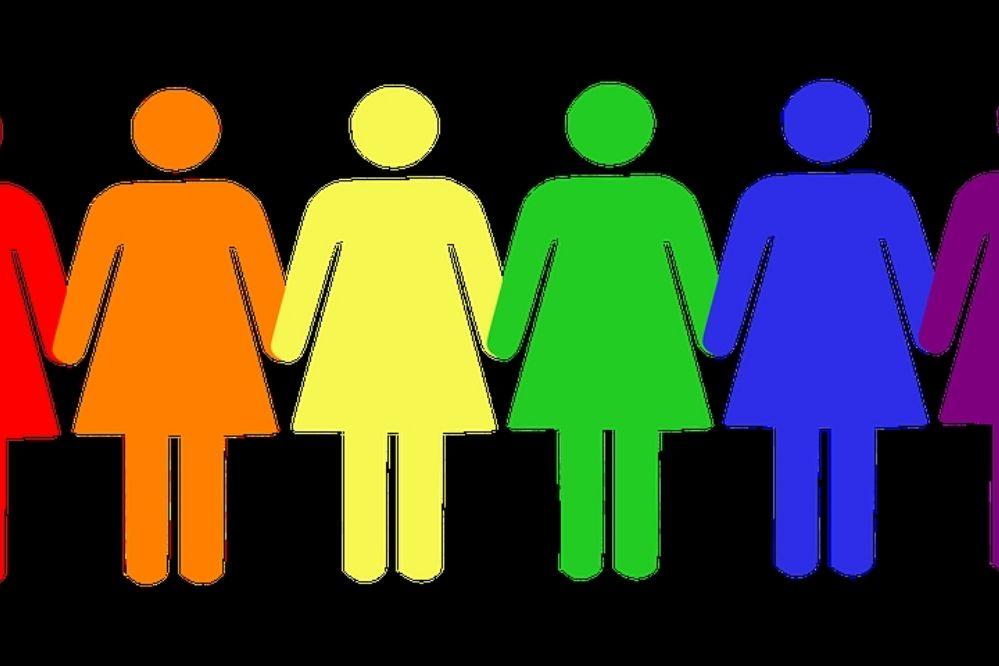 Equidad de Géneros en el Cooperativismo: 4 experiencias distintas en el CCN