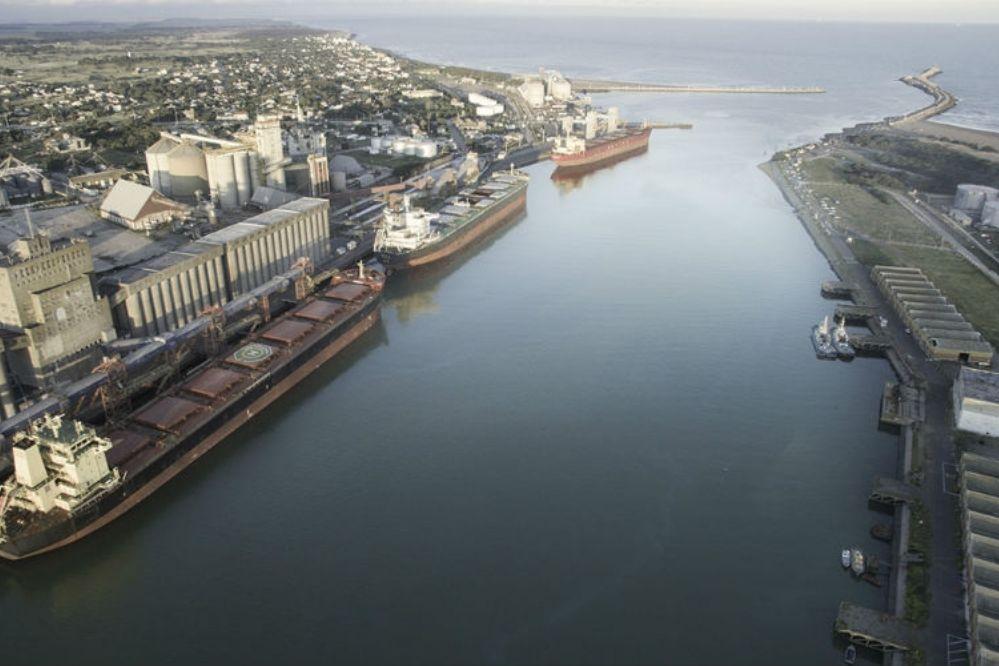 Se acerca el XXIX Seminario Internacional de Puertos, Vías Navegables, Transporte Multimodal y Comercio Exterior