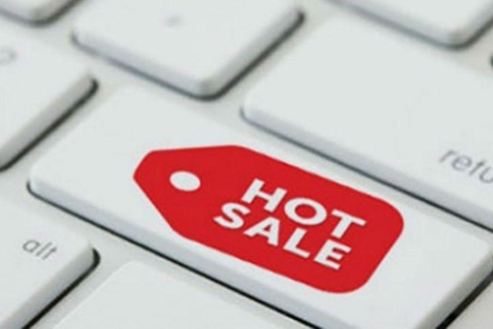 """La Dirección Nacional de Defensa del Consumidor brindó consejos para consumir durante el """"Hot Sale"""""""